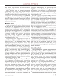 Marine News Magazine, page 43,  Jun 2014