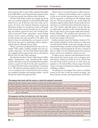 Marine News Magazine, page 44,  Jun 2014