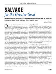 Marine News Magazine, page 47,  Jun 2014