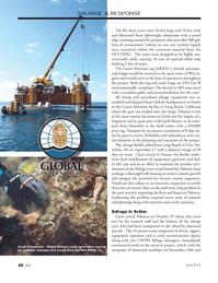 Marine News Magazine, page 48,  Jun 2014