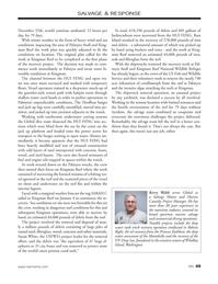 Marine News Magazine, page 49,  Jun 2014