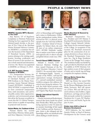 Marine News Magazine, page 51,  Jun 2014 Rhode Island