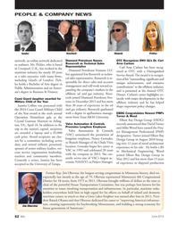 Marine News Magazine, page 52,  Jun 2014