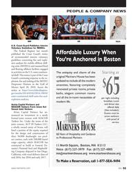 Marine News Magazine, page 55,  Jun 2014