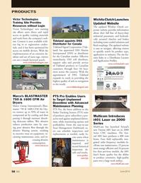 Marine News Magazine, page 58,  Jun 2014
