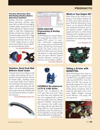 Marine News Magazine, page 59,  Jun 2014