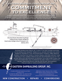 Marine News Magazine, page 5,  Jun 2014