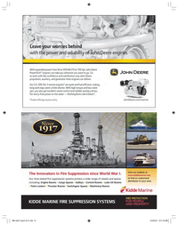 Marine News Magazine, page 23,  Jul 2014