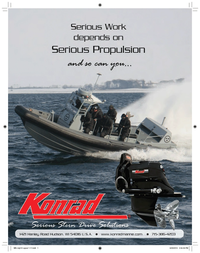 Marine News Magazine, page 1,  Jul 2014