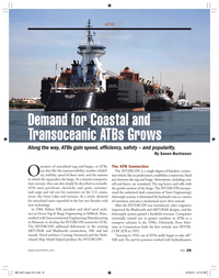Marine News Magazine, page 29,  Jul 2014 Missouri