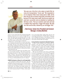 Marine News Magazine, page 30,  Jul 2014 Connecticut