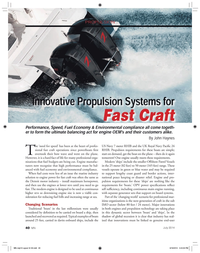 Marine News Magazine, page 40,  Jul 2014 United Nations