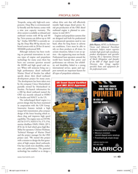Marine News Magazine, page 43,  Jul 2014 North Atlantic Treaty Organization