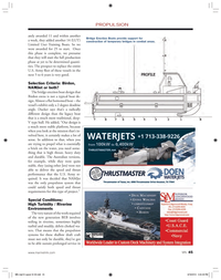 Marine News Magazine, page 45,  Jul 2014 United States Army