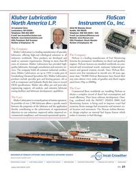 Marine News Magazine, page 27,  Aug 2014