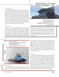 Marine News Magazine, page 29,  Aug 2014