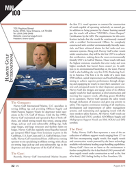 Marine News Magazine, page 32,  Aug 2014