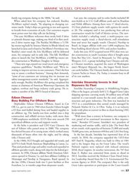 Marine News Magazine, page 37,  Aug 2014