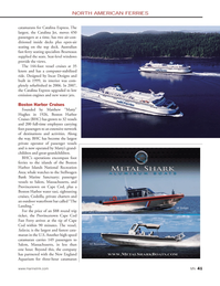 Marine News Magazine, page 41,  Aug 2014