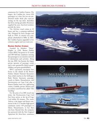 Marine News Magazine, page 41,  Aug 2014