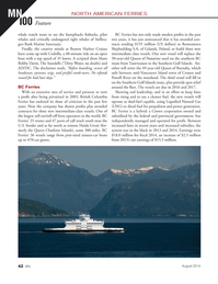 Marine News Magazine, page 42,  Aug 2014