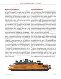 Marine News Magazine, page 43,  Aug 2014