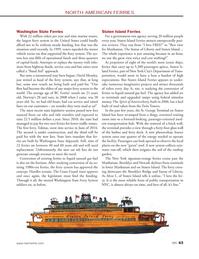 Marine News Magazine, page 43,  Aug 2014