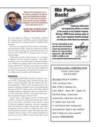 Marine News Magazine, page 45,  Aug 2014