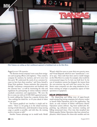 Marine News Magazine, page 46,  Aug 2014