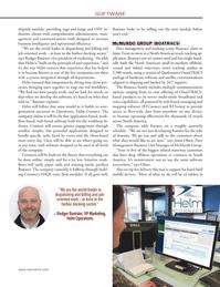 Marine News Magazine, page 47,  Aug 2014