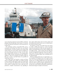 Marine News Magazine, page 49,  Aug 2014
