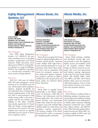 Marine News Magazine, page 51,  Aug 2014