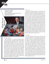 Marine News Magazine, page 52,  Aug 2014