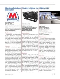 Marine News Magazine, page 55,  Aug 2014