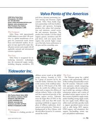 Marine News Magazine, page 71,  Aug 2014