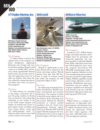 Marine News Magazine, page 72,  Aug 2014
