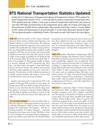Marine News Magazine, page 8,  Sep 2014