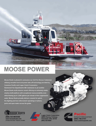 Marine News Magazine, page 11,  Sep 2014