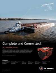 Marine News Magazine, page 13,  Sep 2014