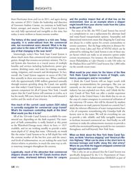 Marine News Magazine, page 14,  Sep 2014