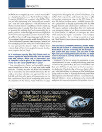 Marine News Magazine, page 16,  Sep 2014