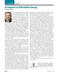 Marine News Magazine, page 20,  Sep 2014