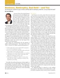 Marine News Magazine, page 22,  Sep 2014