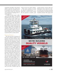 Marine News Magazine, page 23,  Sep 2014