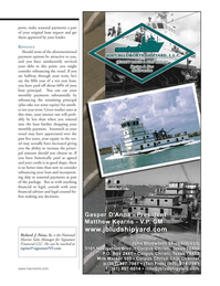 Marine News Magazine, page 27,  Sep 2014