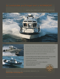 Marine News Magazine, page 1,  Sep 2014