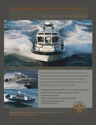 Marine News Magazine, page 1,  Sep 2014