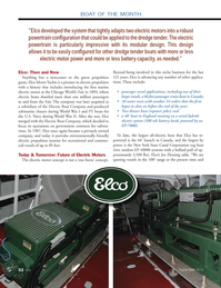 Marine News Magazine, page 32,  Sep 2014