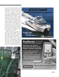 Marine News Magazine, page 33,  Sep 2014