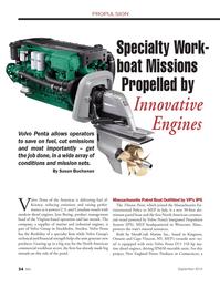 Marine News Magazine, page 34,  Sep 2014